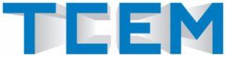 TCEM-Logo-300x76