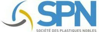 logo-spn-231x76